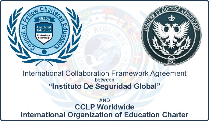Education Charter International Info