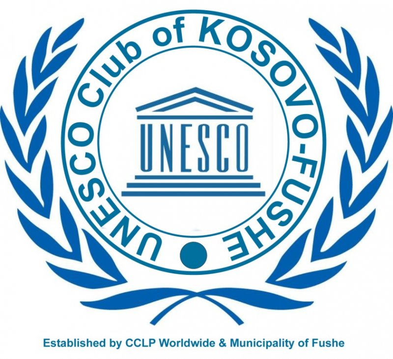 scientific and cultural organization educating for Unesco - united nations educational, scientific and cultural organization   mobilizing for education: so that every child, boy or girl, has access to quality.