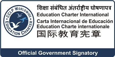 educationchartersignatory-government (32K)