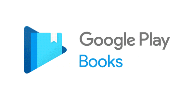 Buy Now: Google Play Book