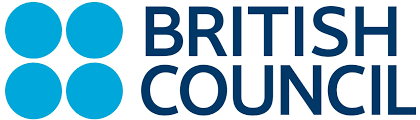 International School partnership with the British Council