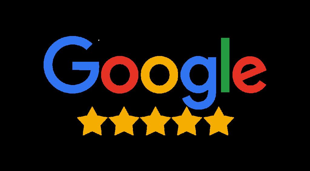 google school reviews
